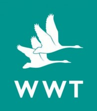 Member of the Wildfowl and Wetland Trust